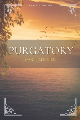 Purgatory: with Original Illustrations Cover Image
