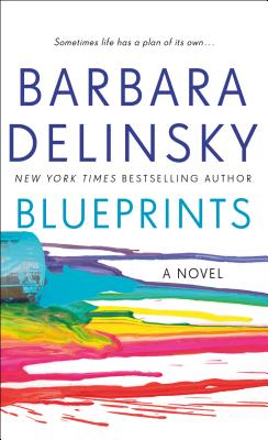 Blue Prints cover image