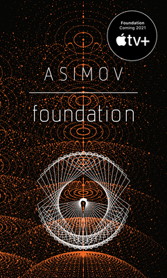Foundation Cover Image