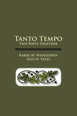 Tanto Tempo Cover Image