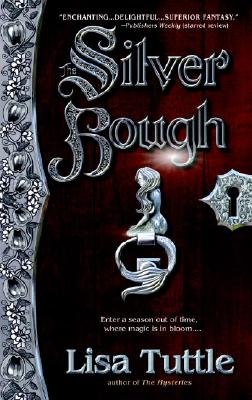 The Silver Bough Cover Image