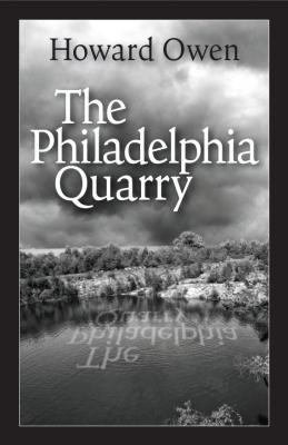 The Philadelphia Quarry Cover