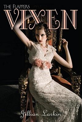 Vixen Cover
