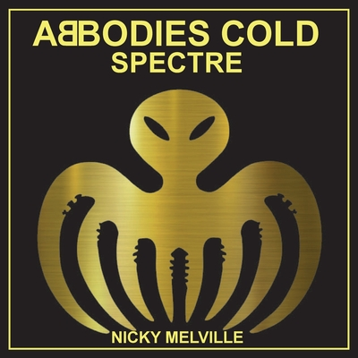 Abbodies Cold: Spectre Cover Image
