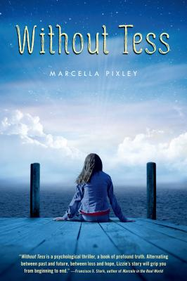 Without Tess Cover Image