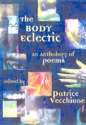 The Body Eclectic Cover