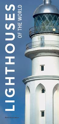 Lighthouses of the World Cover