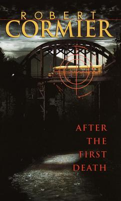 After the First Death Cover Image