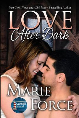 Love After Dark Cover