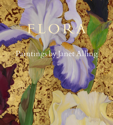 Flora Cover