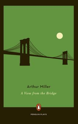 A View from the Bridge Cover