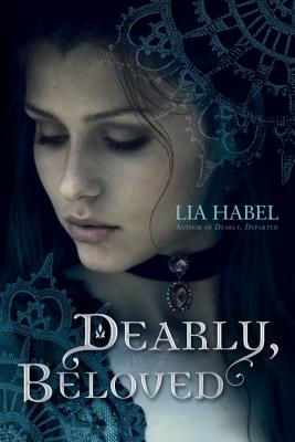 Dearly, Beloved (Gone with the Respiration #2) Cover Image