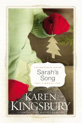 Sarah's Song Cover