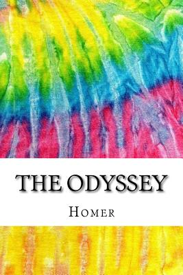 Essay Cleanliness The Odyssey Includes Mla Style Citations For Scholarly Secondary Sources  Peerreviewed Journal Pros And Cons Of Abortion Essay also Philosophy Essay Sample The Odyssey Includes Mla Style Citations For Scholarly Secondary  Animal Testing Cons Essay