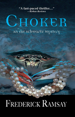 Choker Cover
