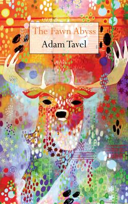 The Fawn Abyss Cover