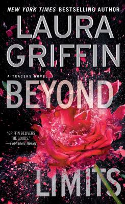 Beyond Limits Cover