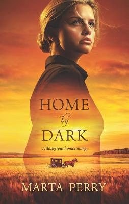 Home by Dark Cover