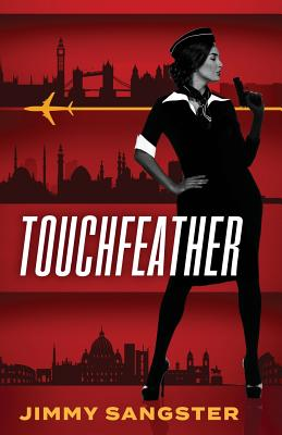 Touchfeather Cover Image