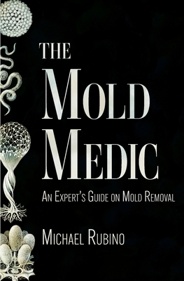 The Mold Medic Cover Image