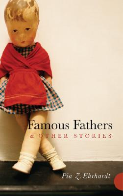 Famous Fathers and Other Stories Cover Image