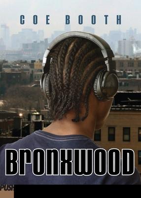 Bronxwood Cover Image