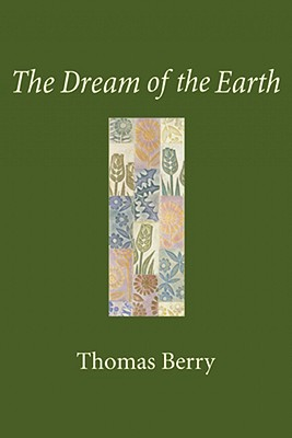 The Dream of the Earth Cover Image