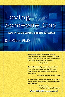 Loving Someone Gay Cover Image