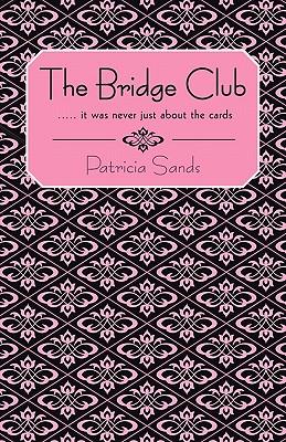 The Bridge Club Cover
