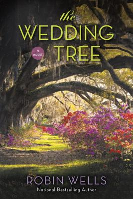 The Wedding Tree Cover Image
