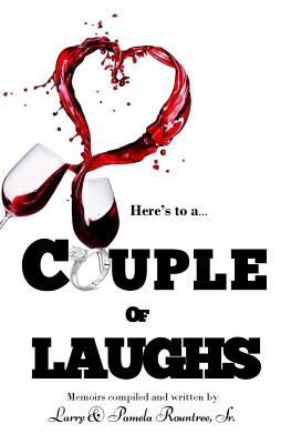 Couple of Laughs Cover Image