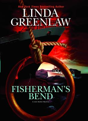 Fisherman's Bend Cover