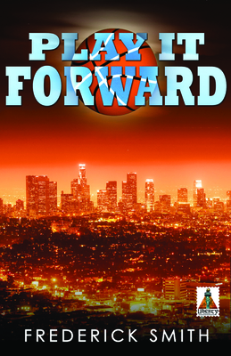 Play It Forward Cover Image