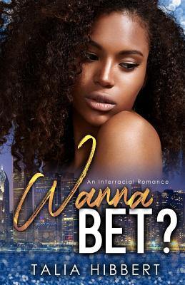 Wanna Bet? Cover Image