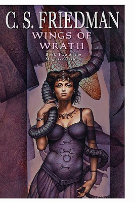 Wings of Wrath Cover