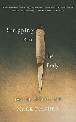 Stripping Bare the Body: Politics Violence War Cover Image