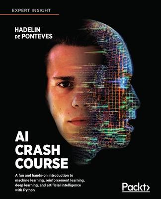AI Crash Course Cover Image