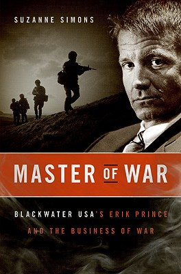 Master of War Cover