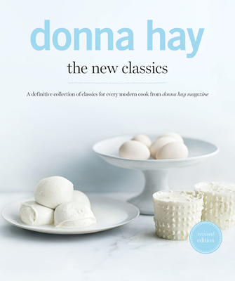 The New Classics Cover Image