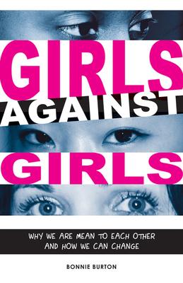 Girls Against Girls Cover
