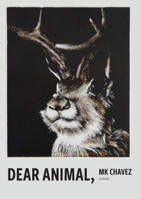 Dear Animal, Cover Image