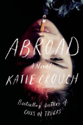 Abroad Cover