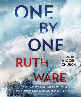 One by One Cover Image