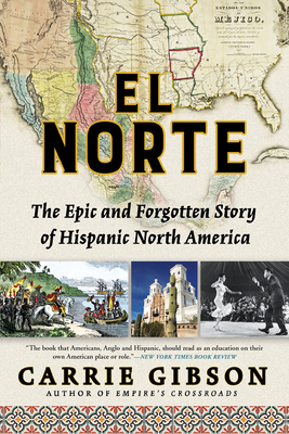 El Norte cover image