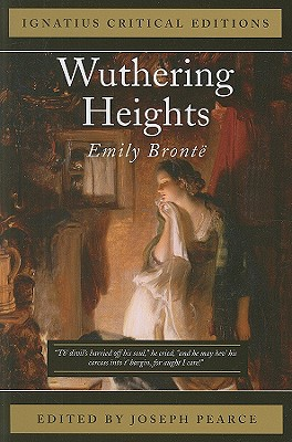 """romanticism in emily bronts wuthering heights essay Two hundred years ago today, emily brontë was born  –from her 1916 essay """" jane eyre and wuthering heights,"""" as published  read """"wuthering heights""""  when you're 18 and you think heathcliff is a romantic hero when."""