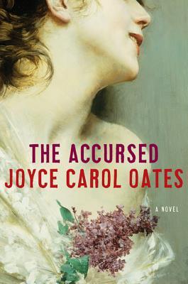 AccursedOates, Joyce Carol