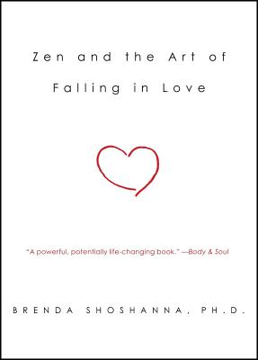 Zen and the Art of Falling in Love Cover Image