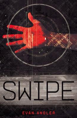 Swipe Cover