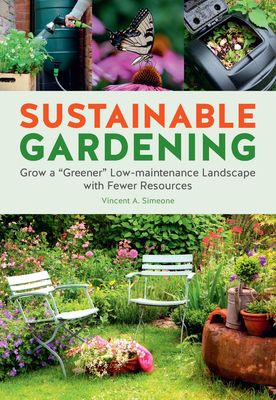 Sustainable Gardening: Grow a