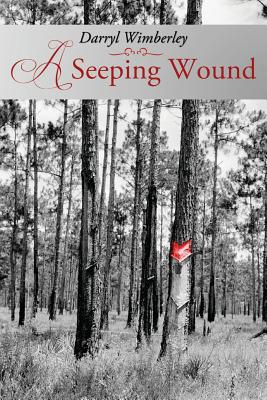 A Seeping Wound Cover